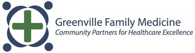 Greenville Family Medicine